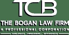 Modesto Personal Injury Lawyer Blog
