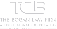 The Bogan Law Firm, A Professional Corporation